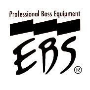 EBS bass combo
