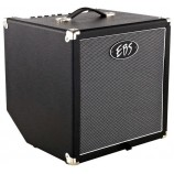 EBS Classic Session 120 Bass Combo