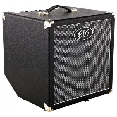 EBS Classic Session 120 Bass Combo