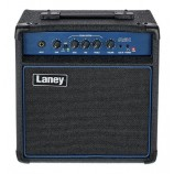 Laney RB1 Bass Combo 2017