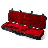 SKB 3I-5014-44 Bass Guitar Case