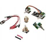 EMG BQC Control