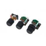 EMG BTC System 2-Band EQ 3 Potis
