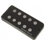 Seymour Duncan SMB-5A Music Man Pickup