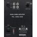 Phil Jones Bass Combo BG-400 BL