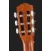Fender ESC110 Educational 4/4 WN