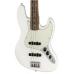 Fender Player Series Jazz Bass PF PWT