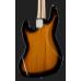 Harley Benton JB-40FL 2-Tone Sunburst