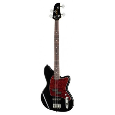 Ibanez TMB100-BK Talman Bass