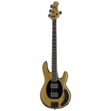 Music Man Stingray 4 BFR Special HH DD