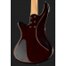 Schecter Diamond Stiletto Extreme 4 BCH