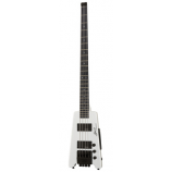 Steinberger Guitars Spirit XT-2 Standard Bass WH