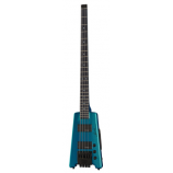 Steinberger Guitars Spirit XT-2 Standard Bass FB
