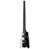 Steinberger Guitars Spirit XT-2 Standard Bass YY
