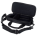 Ampeg Bag for SCR-DI
