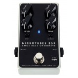 Darkglass Microtubes B3K v2 Bass Overdr