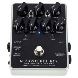 Darkglass Microtubes B7K v2 Bass Overdr