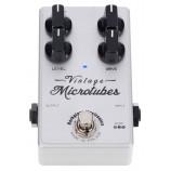 Darkglass Vintage Microtubes Bass Overd