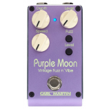 Carl Martin Purple Moon 2019 Vintage Fuzz