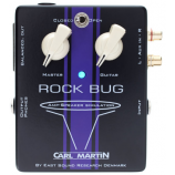 Carl Martin Rock Bug