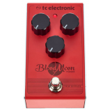 tc electronic Blood Moon Phaser