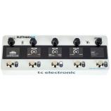 tc electronic Plethora X5