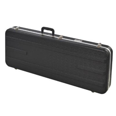 Thomann E-Guitar Case ABS