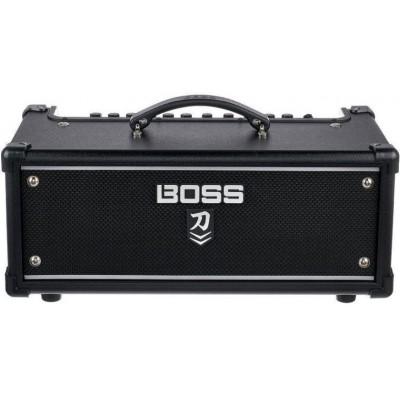 Boss Katana 100 Head MKII