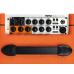 Orange Crush Acoustic 30 Orange