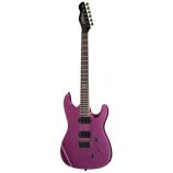 Chapman Guitars ML1 Modern Tyrian V2