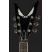 Dean Guitars ML 79F TB