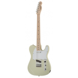 Fender Squier Affinity Tele MN AW