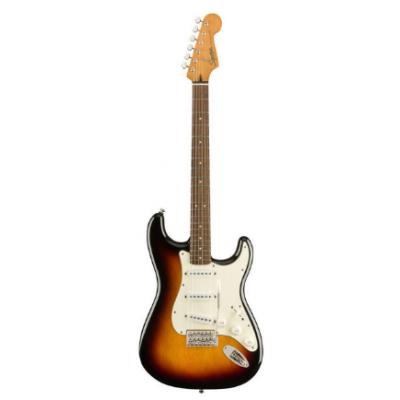 Fender SQ CV 60s Strat 3-SB
