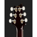 PRS McCarty 594 Hollowbody II BW