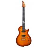 Solar Guitars GC1.6T-FAB