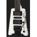 Steinberger Guitars Gt-Pro Deluxe WH