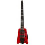 Steinberger Guitars Gt-Pro Deluxe HR