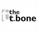 The t.bone