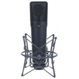 Neumann U87 Ai Studio Set mt