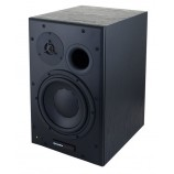 Dynaudio BM15A left
