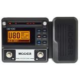 Mooer GE100 Box Guitar Multi FX