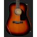 Fender CD-60 SB V3