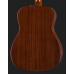 Fender CC-60S Lh Nat IL