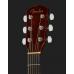 Fender CC-60S WN Nat