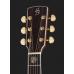 Harley Benton Custom Line CLD-41SE WN