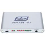 ESI Maya 44 USB+