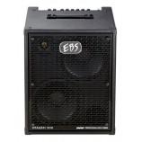 EBS Magni 500-210 Bass Combo