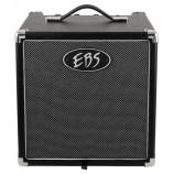 EBS Classic Session 60 Bass Combo