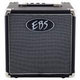 EBS Classic Session 30 Bass Combo