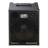 EBS Magni 500-115 Bass Combo